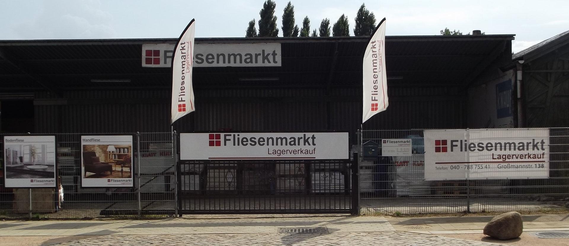 Home Fliesenmarkt Lagerverkauf Hamburg