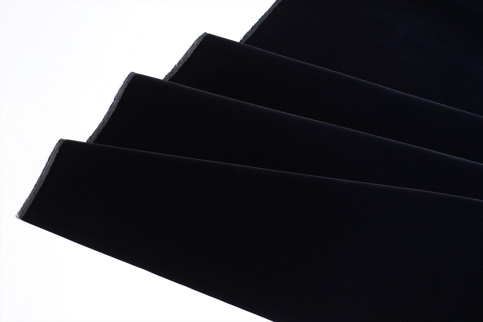 www.ko-pro.black