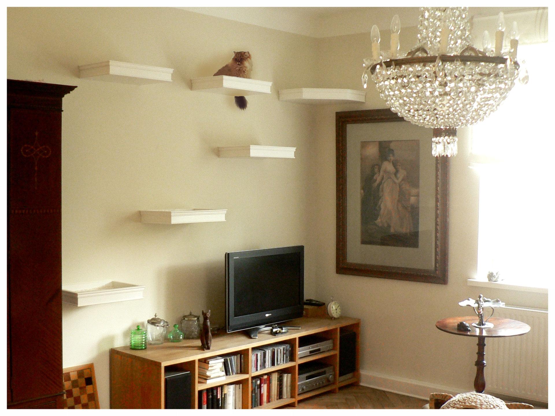 projekt bahrenfeld miezraum raumdesign f r katzenfreunde. Black Bedroom Furniture Sets. Home Design Ideas