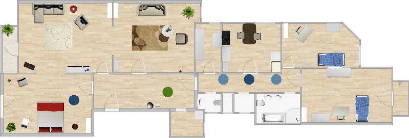 feng shui beratung energetisches feng shui das feng shui der elbphilharmonie gro er konzertsaal. Black Bedroom Furniture Sets. Home Design Ideas