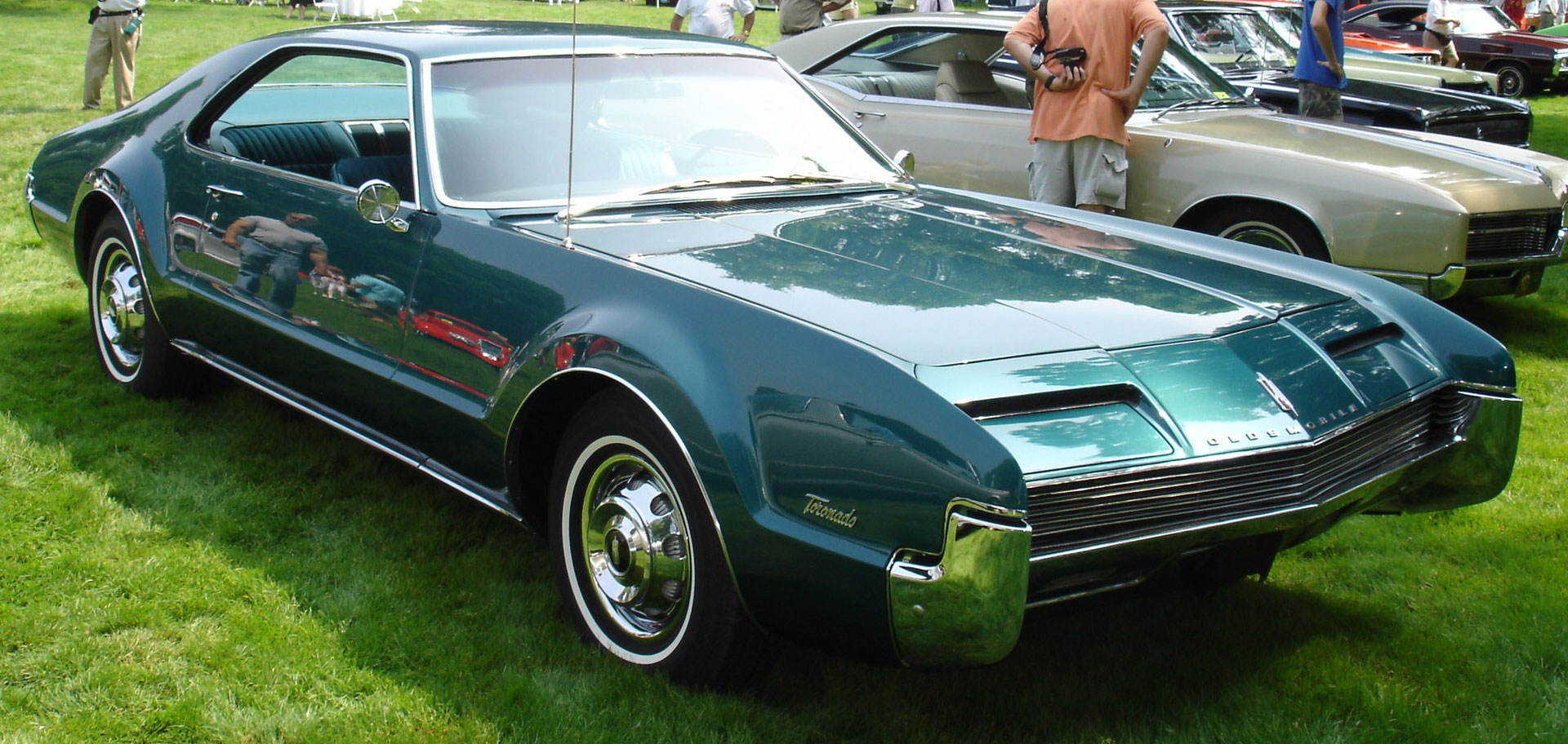 69 Oldsmobile Pdf Manuals Download For Free Ar Manual Body Wiring Diagram 1942 Chevrolet Two And Four Door Sedans Fault Codes