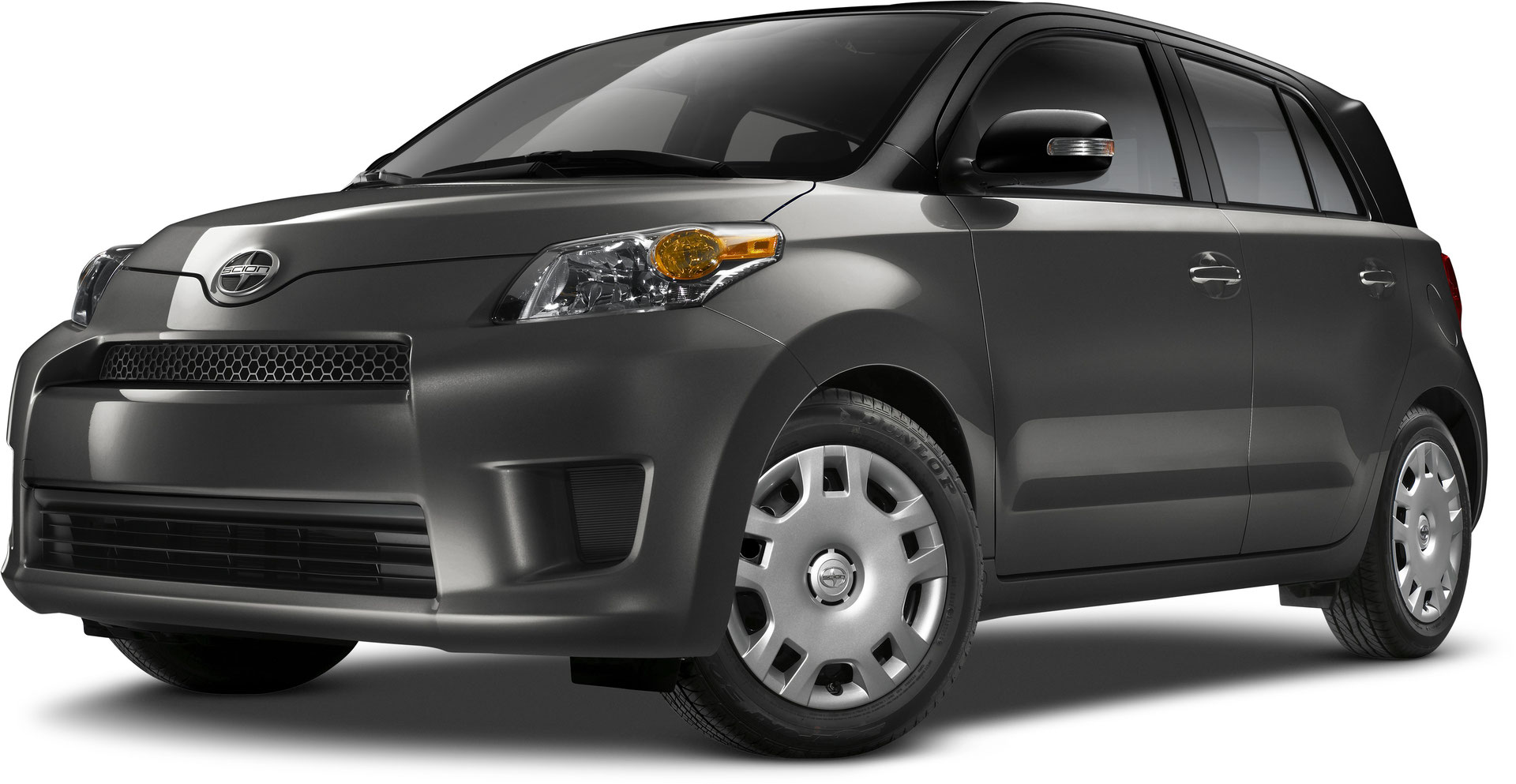 18 Scion Pdf Manuals Download For Free Ar Manual Wiring 2008 Xd Fuel Filter Diagram Fault Codes