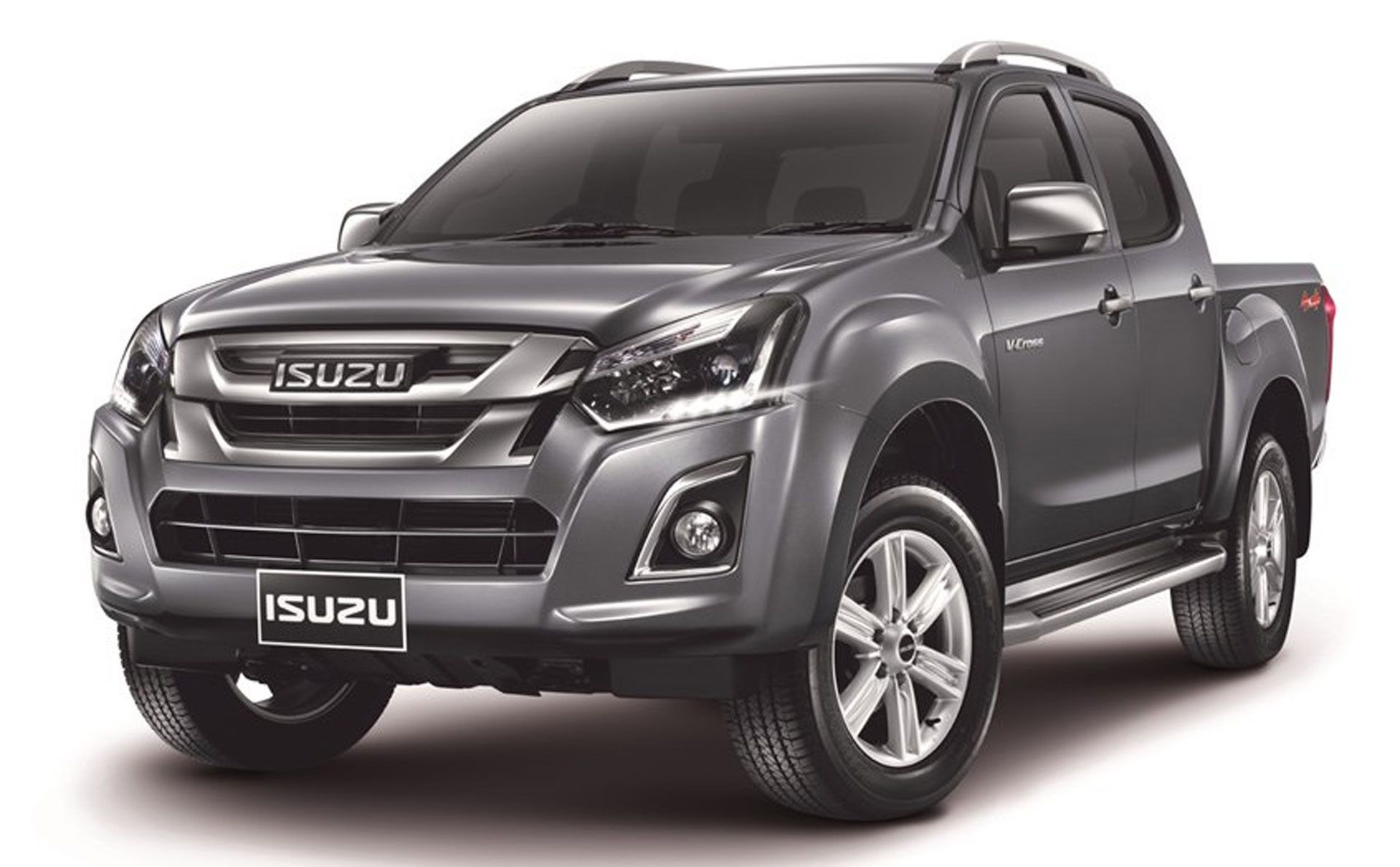 19 Isuzu PDF Manuals Download for Free! - Сar PDF Manual ... on