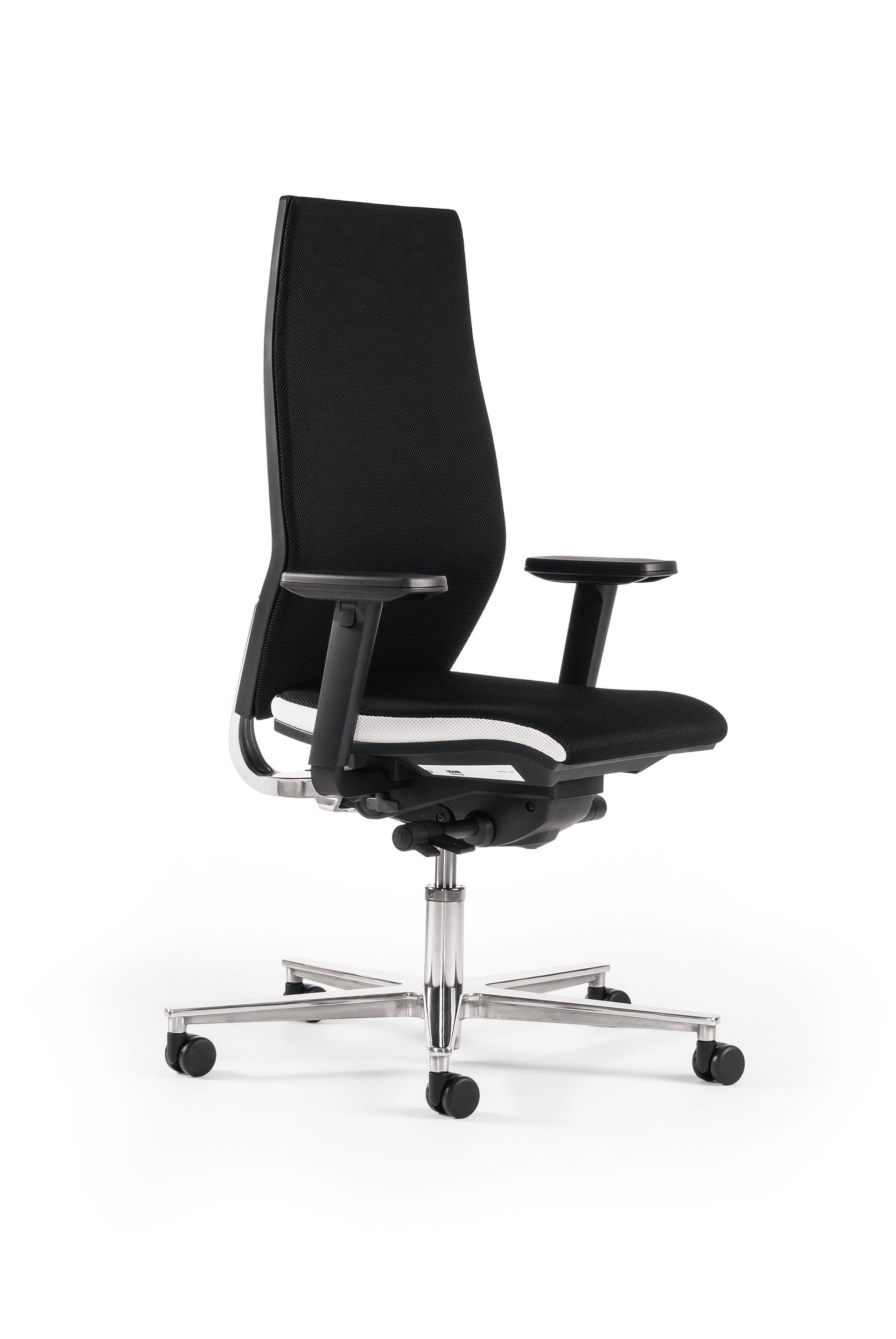 Rovo R12 Arbeitsplatzleuchte Arbeitsstuhl