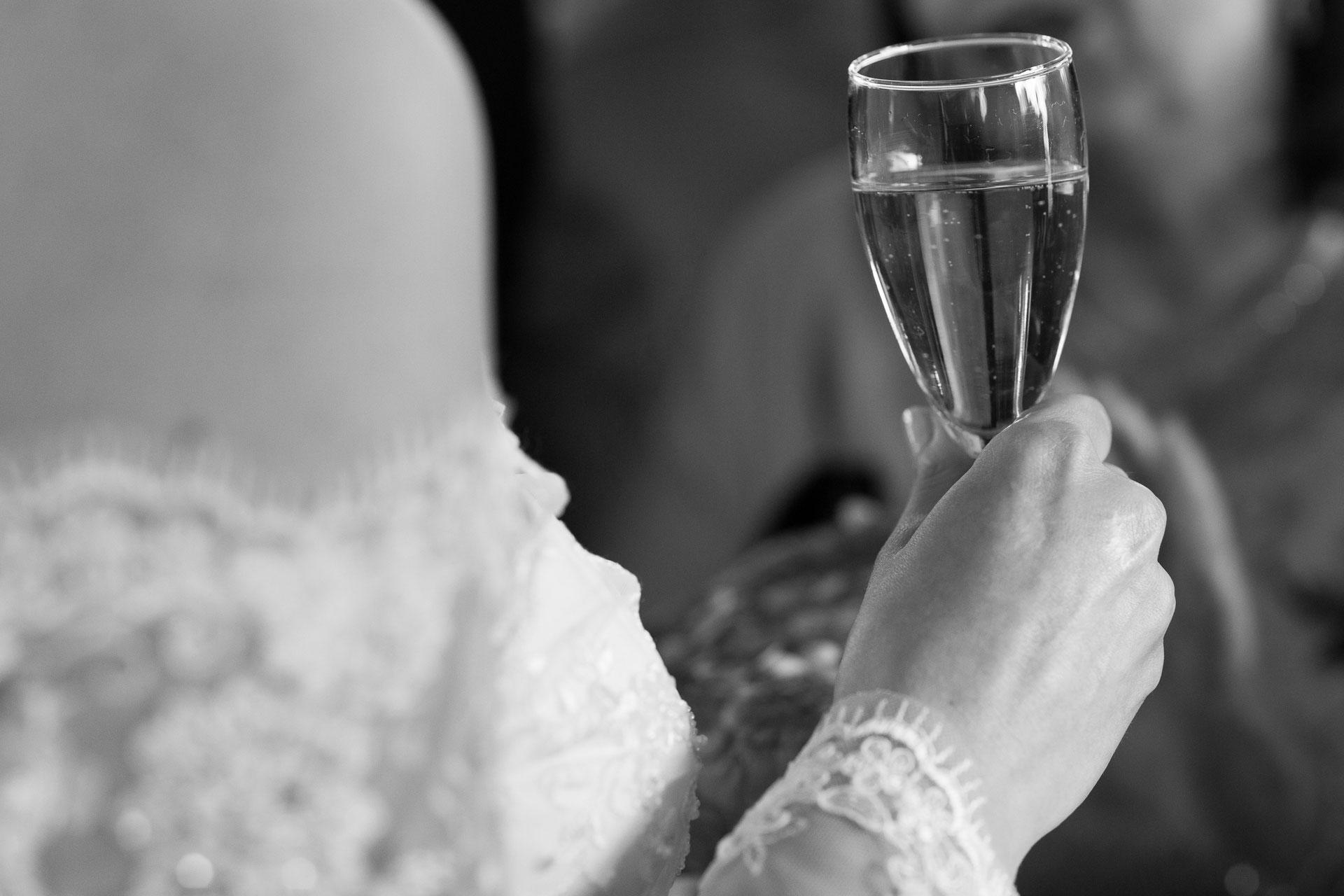 Sangerin Singt Ihre Lieder Hochzeitssangerin Henriette