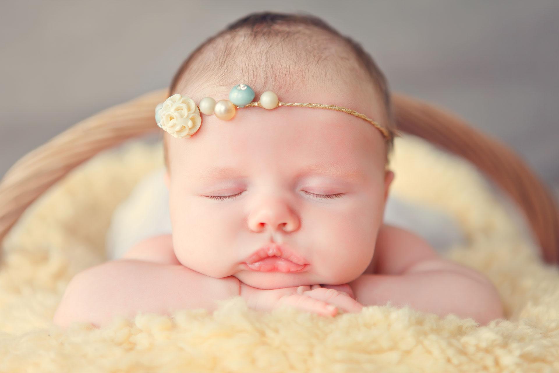 Willkommensfeier Baby Willkommensfest Namensfest