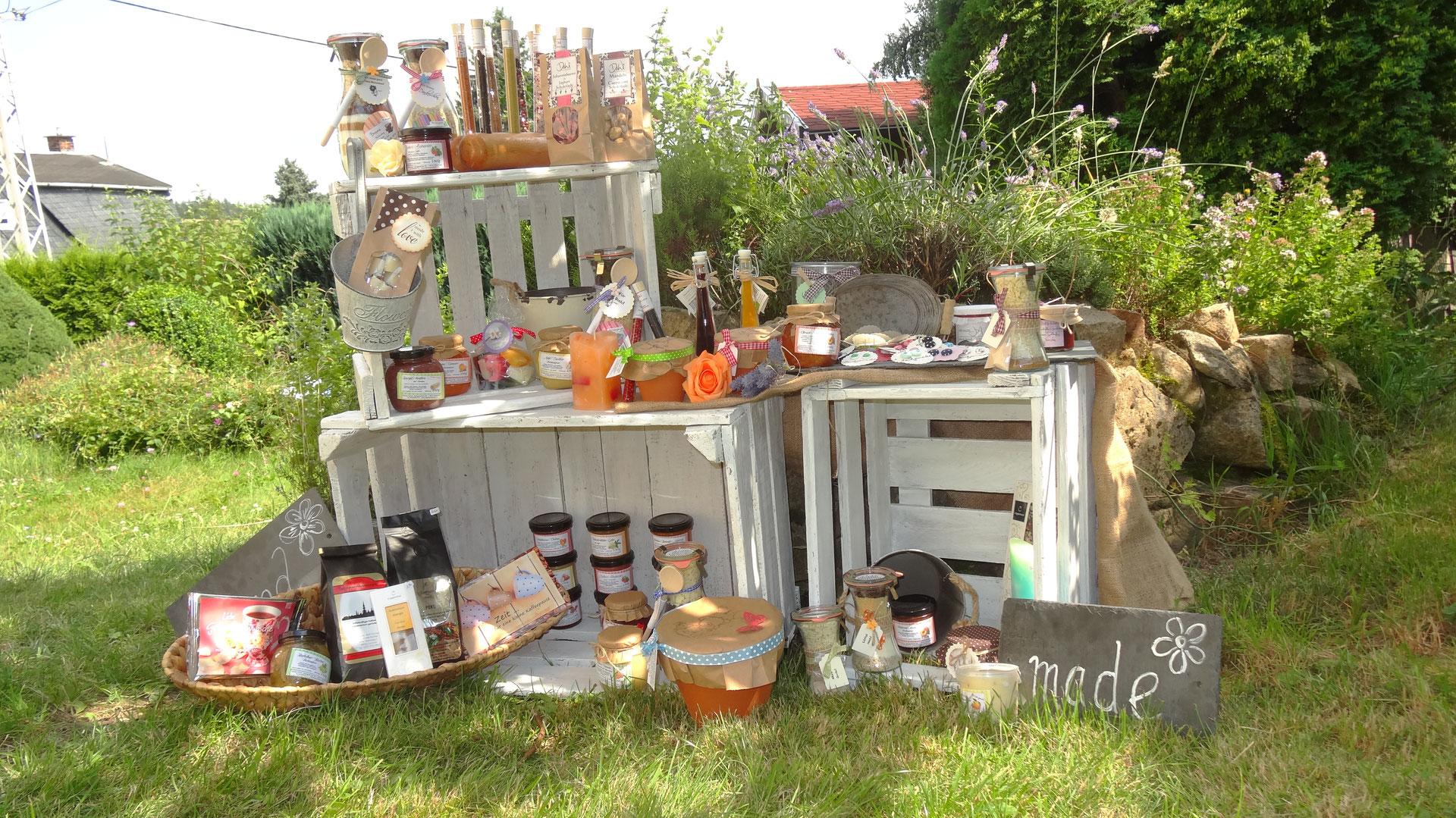 marmelade senf und delikatessen selbst gemacht bei schlemmerwerkstatt in obercrinitz bei. Black Bedroom Furniture Sets. Home Design Ideas