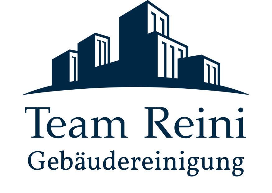 (c) Reinihh.de