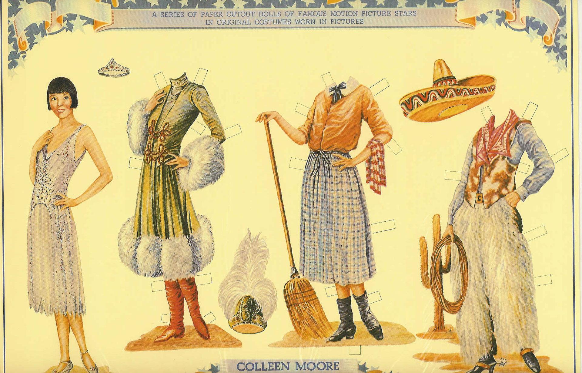 Bastel- & Kreativ-Bedarf für Kinder Malbücher für Kinder 13 retro Malbücher Ostern neu Pestalozzi Verlag 1986