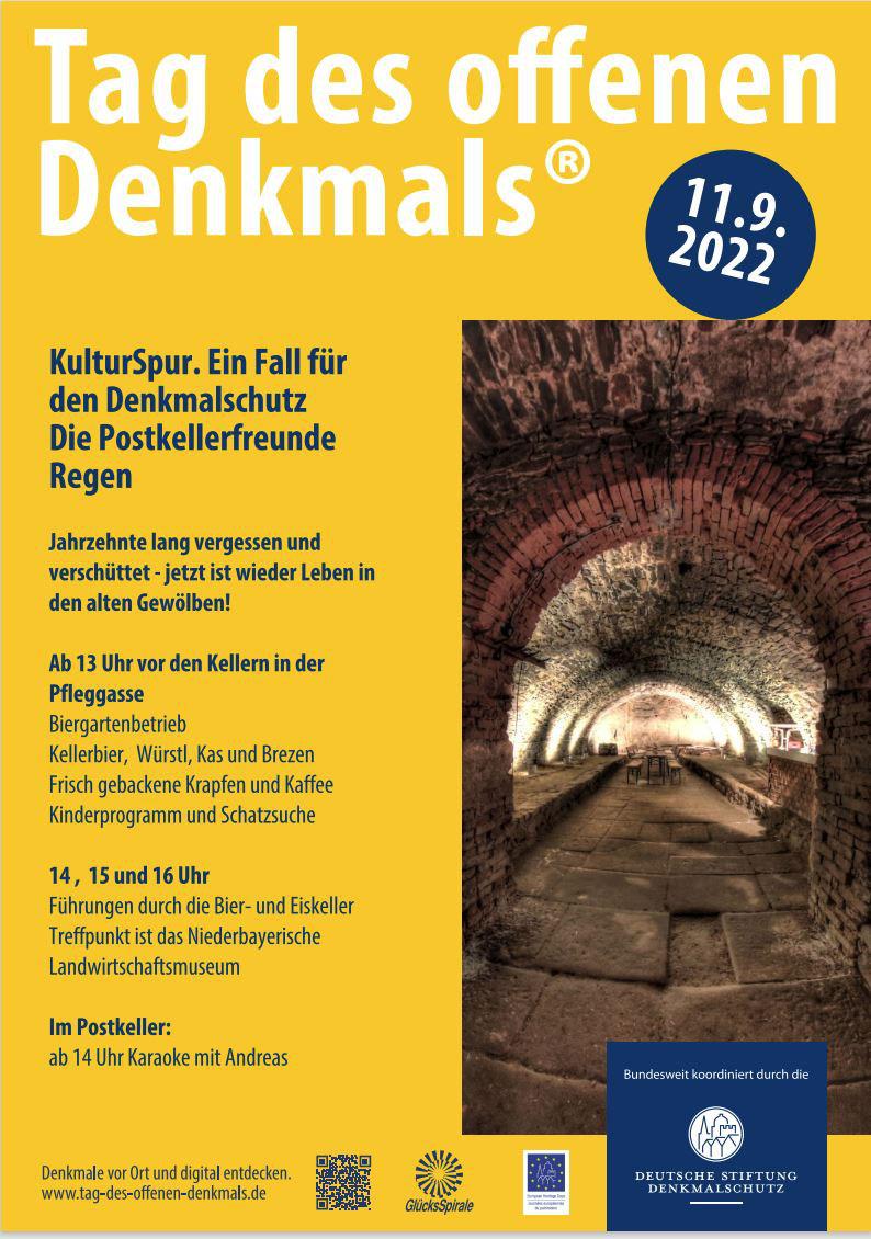 Die Toten Hosen Neue Single Feiern Im Regen Beatles In Feierlaune