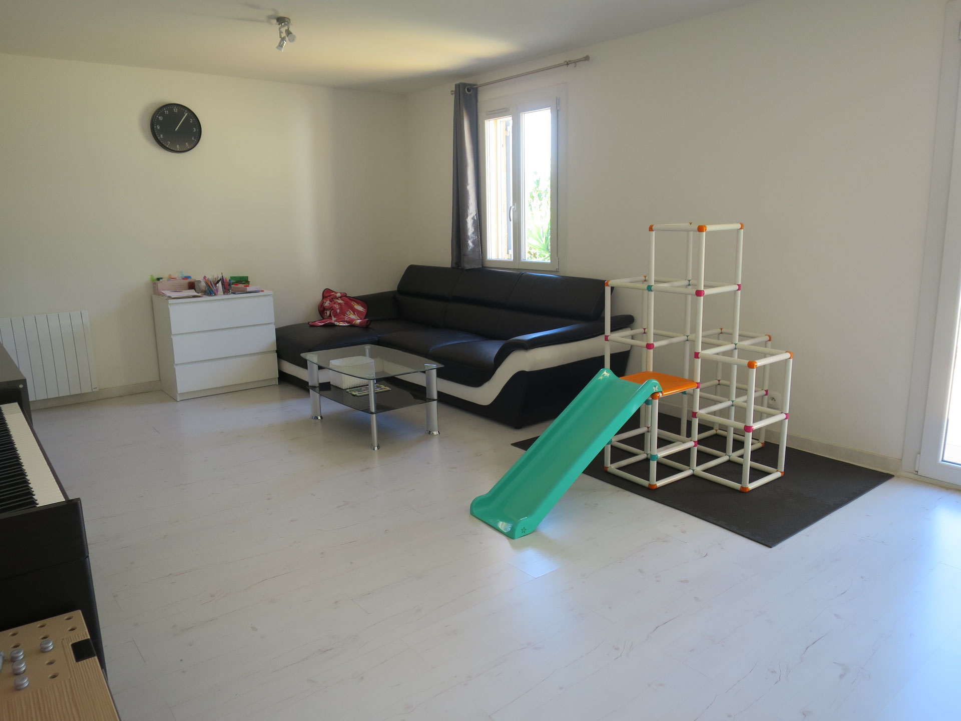 home organiser marseille maison zen. Black Bedroom Furniture Sets. Home Design Ideas