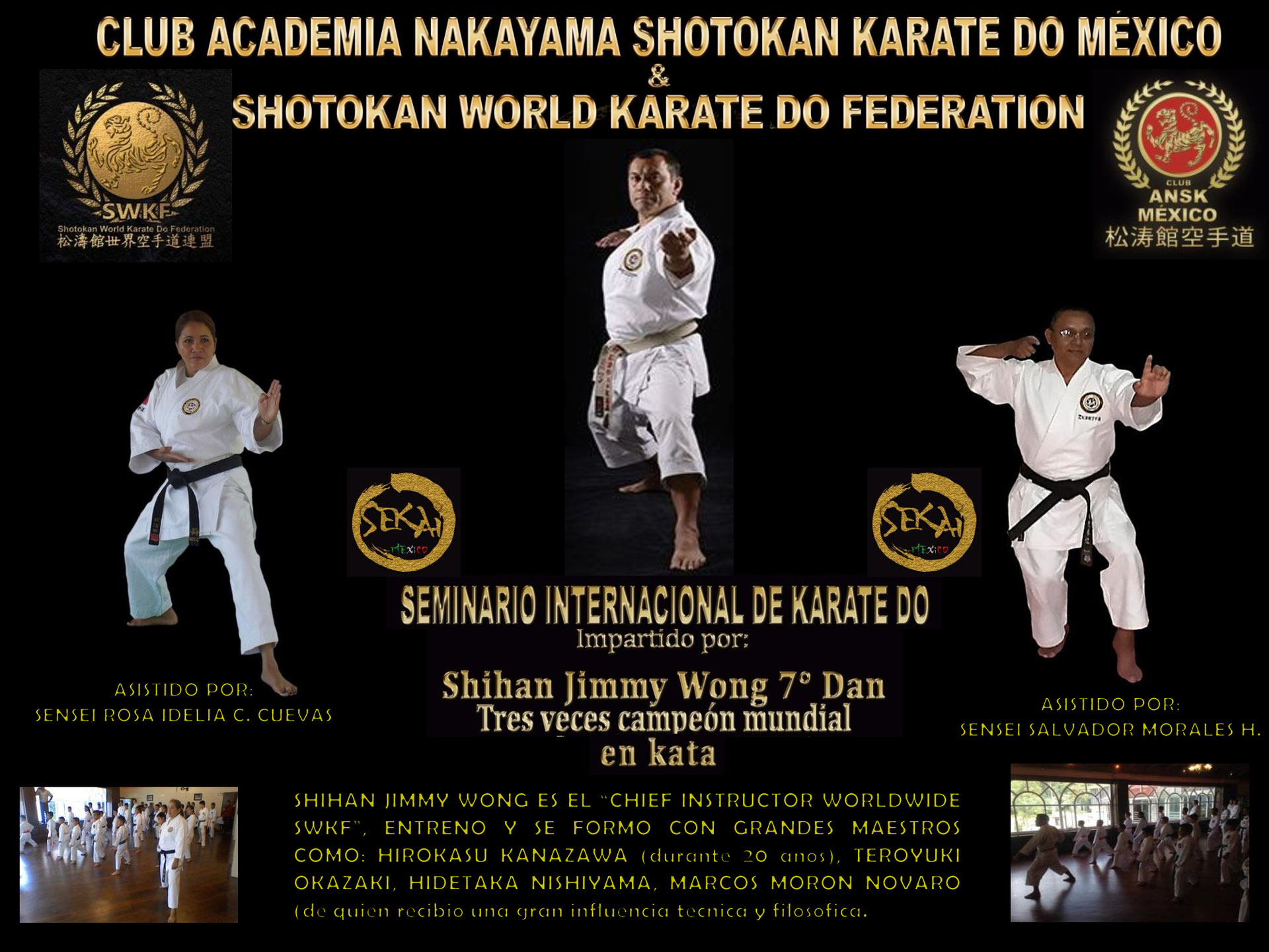 Invitación De Eventos Clubfunakoshixalapas Jimdo Page