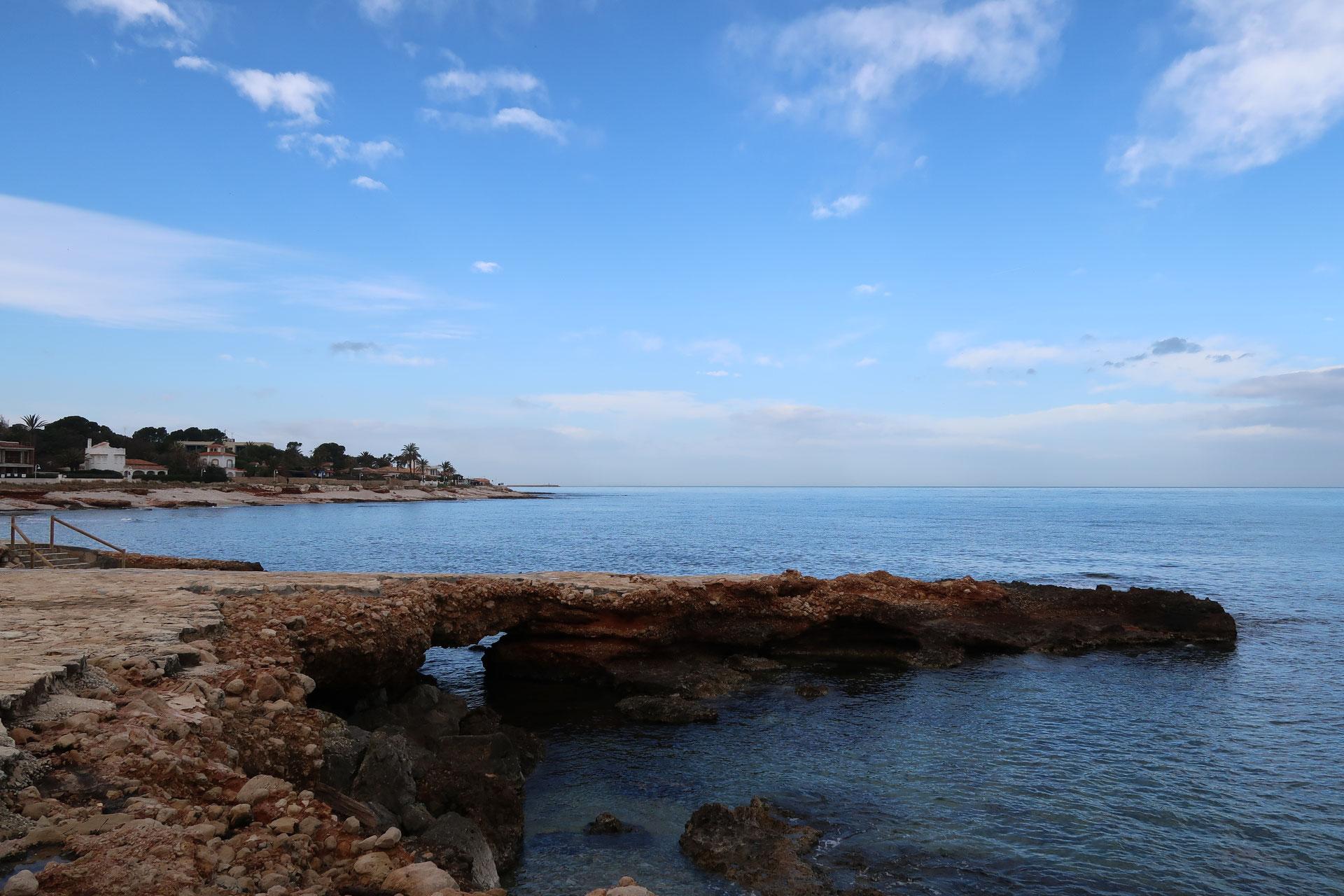 Costa blanca ferienwohnung valencia pool internet - Swimming pool repairs costa blanca ...