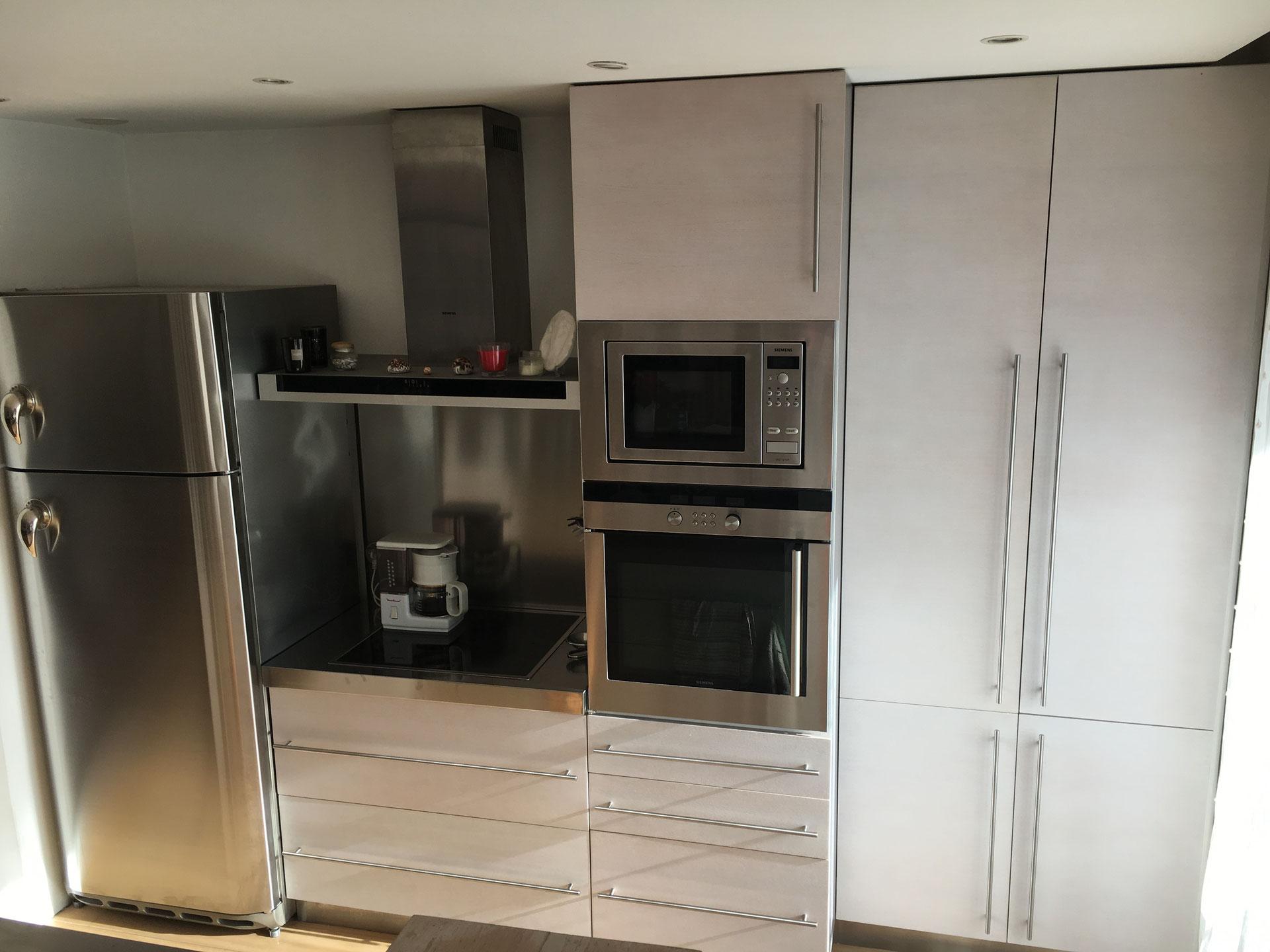 Restauration Meuble De Cuisine rénovation de meubles de cuisines à saint jean cap ferrat