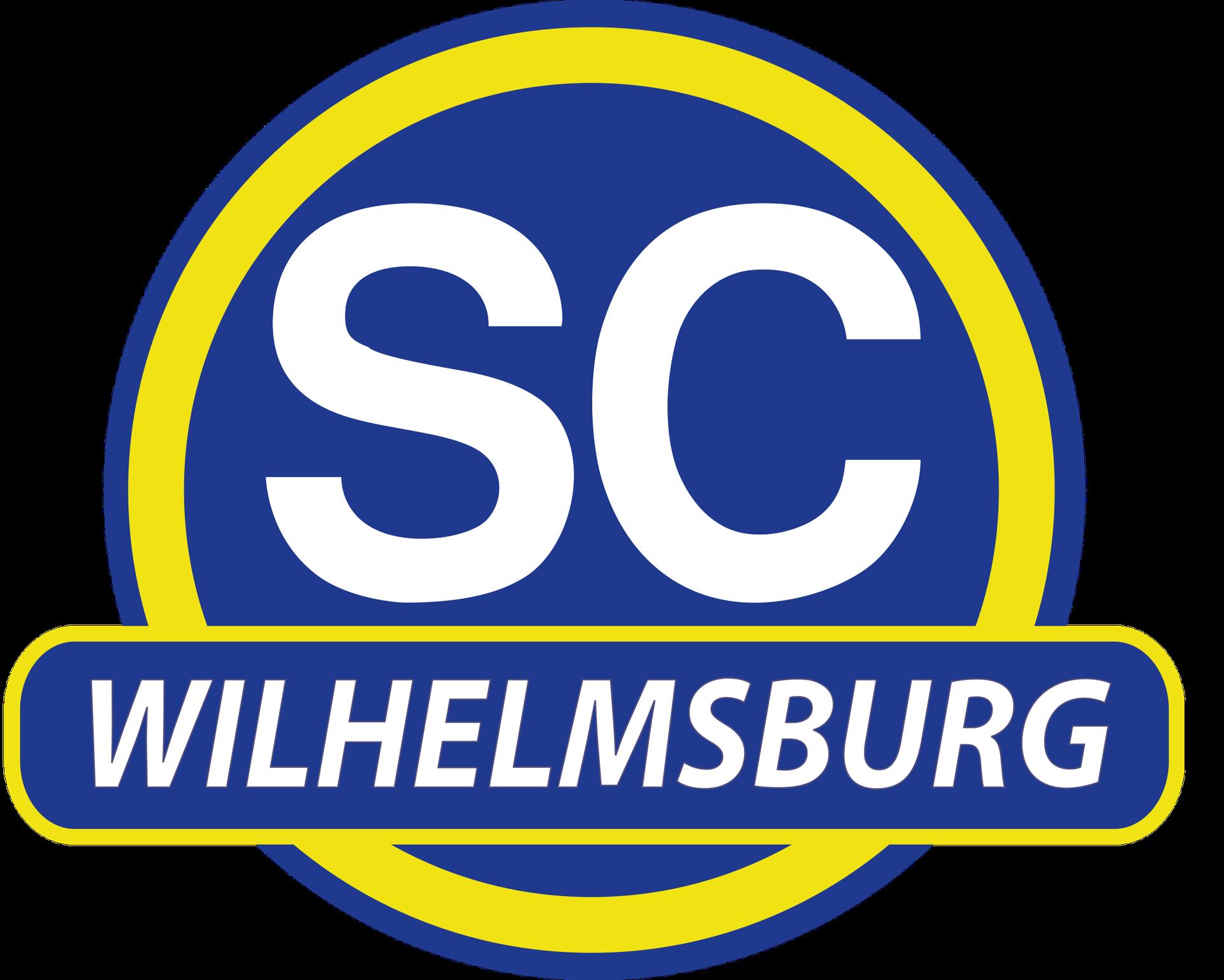 Sportverein Wilhelmsburg
