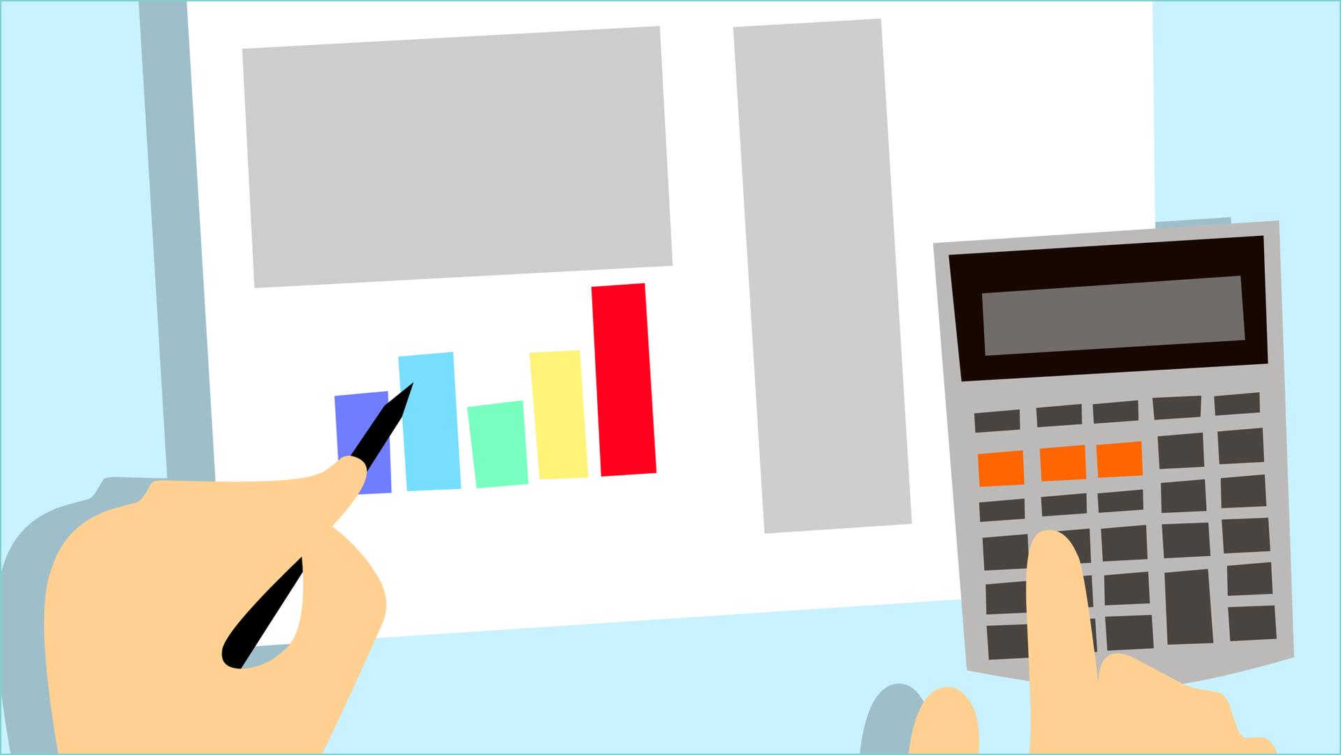 Tools Für Rechnungen Finanzen Buchhaltung Wwwmach Diers Leichtde