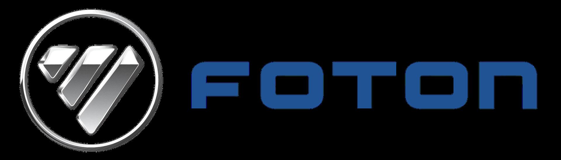 18 Foton Trucks Service Manuals Free Download