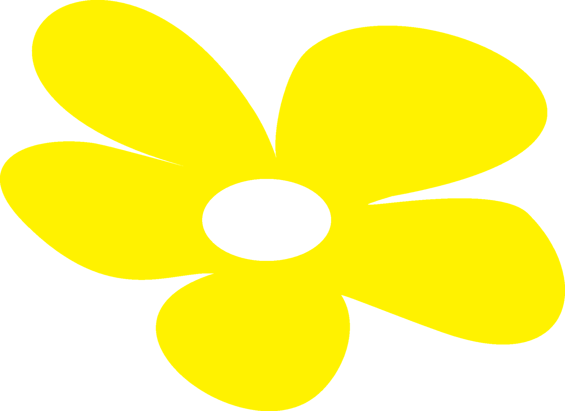 Gartenhilfe Und Gartenpflege In M Nchen Herr Gartenzwerg