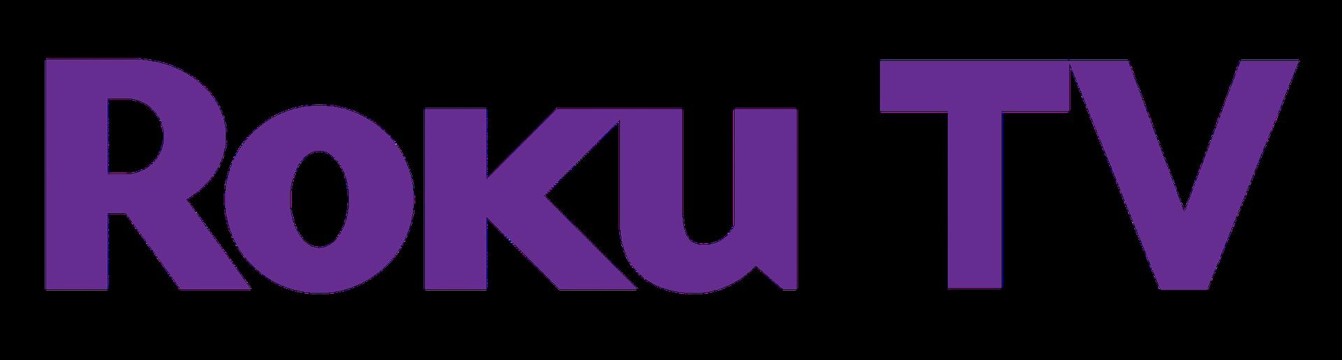 Roku Tv User Manual