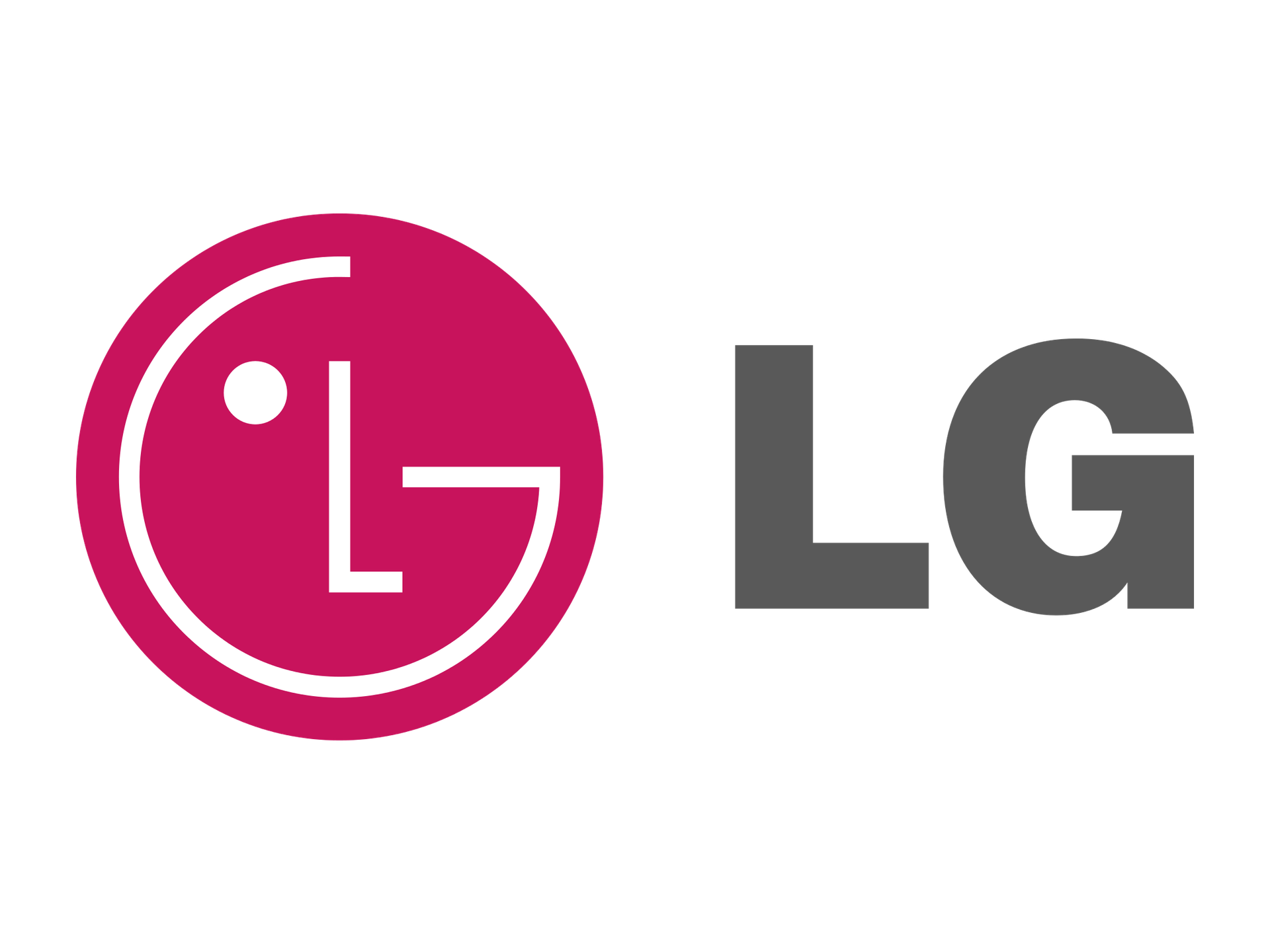 Lg Smart Tv Pdf Manual  Circuit Board Diagrams  Fault Codes