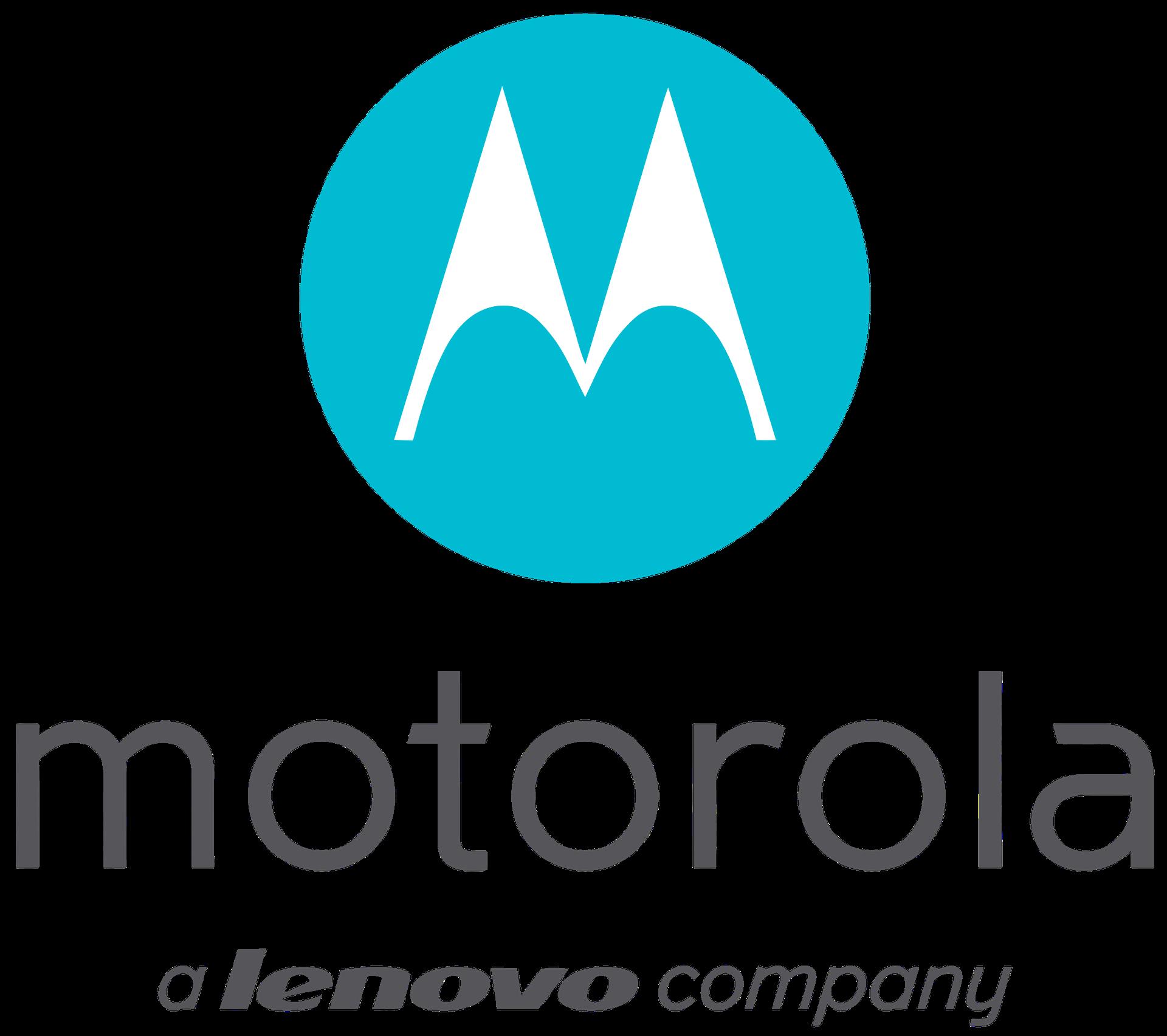 moto service manual free download