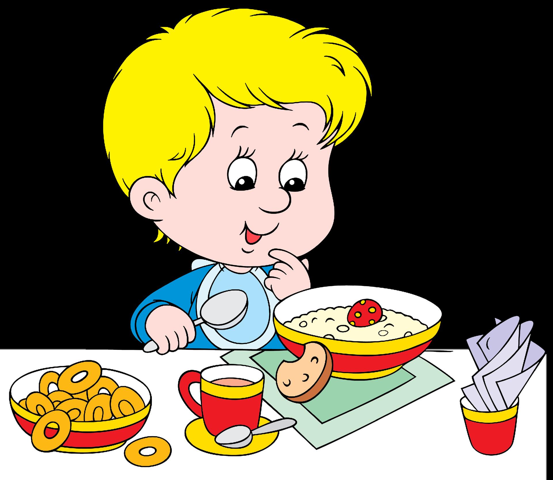 Именем юра, картинки о питании в детском саду
