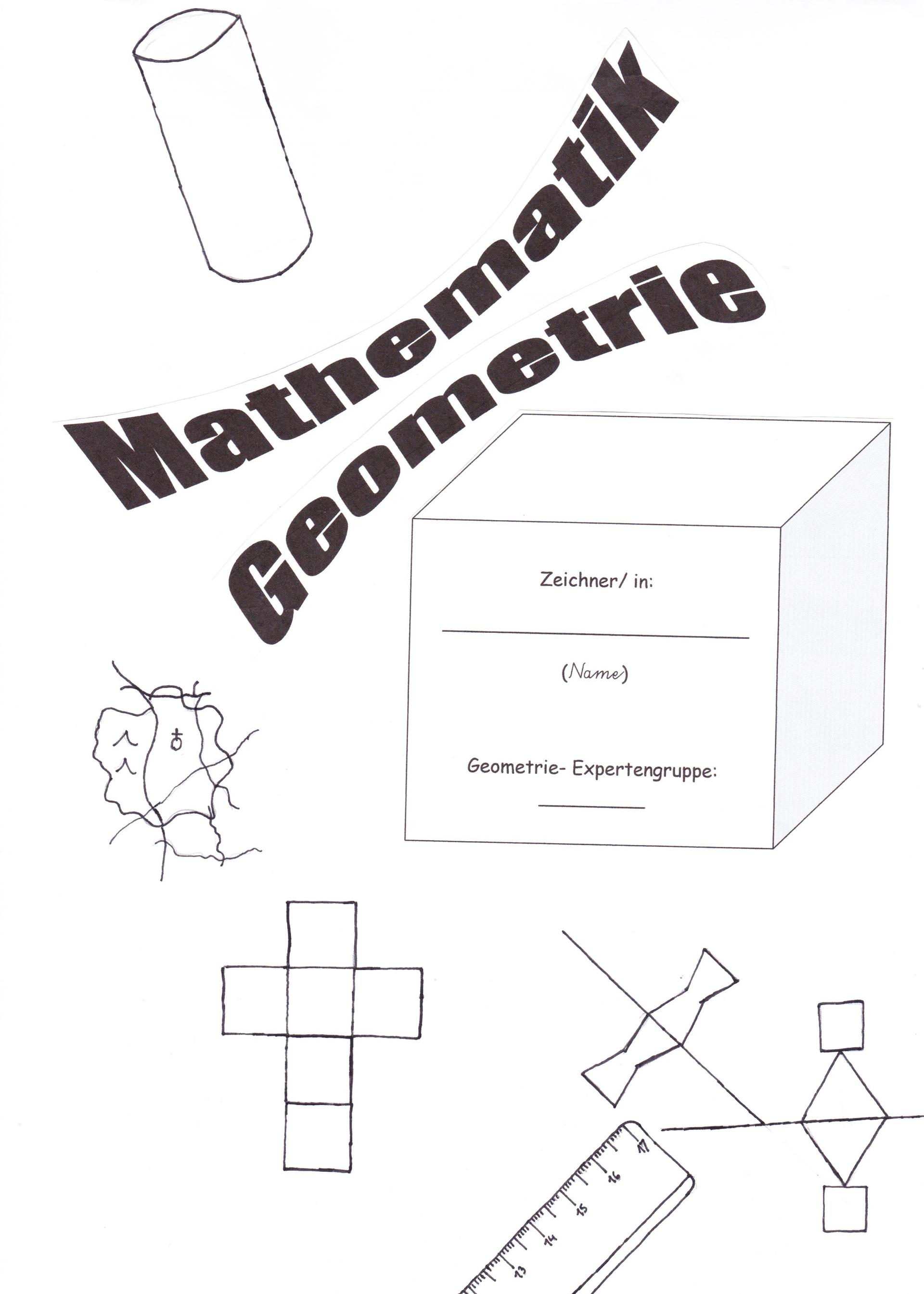 mathe traumberufgrundschullehrers webseite. Black Bedroom Furniture Sets. Home Design Ideas