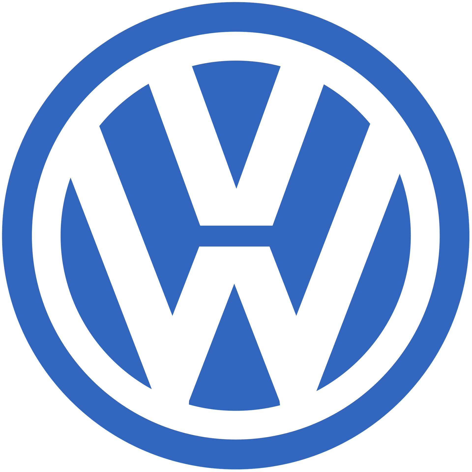 Volkswagen Pdf Workshop And Repair Manuals