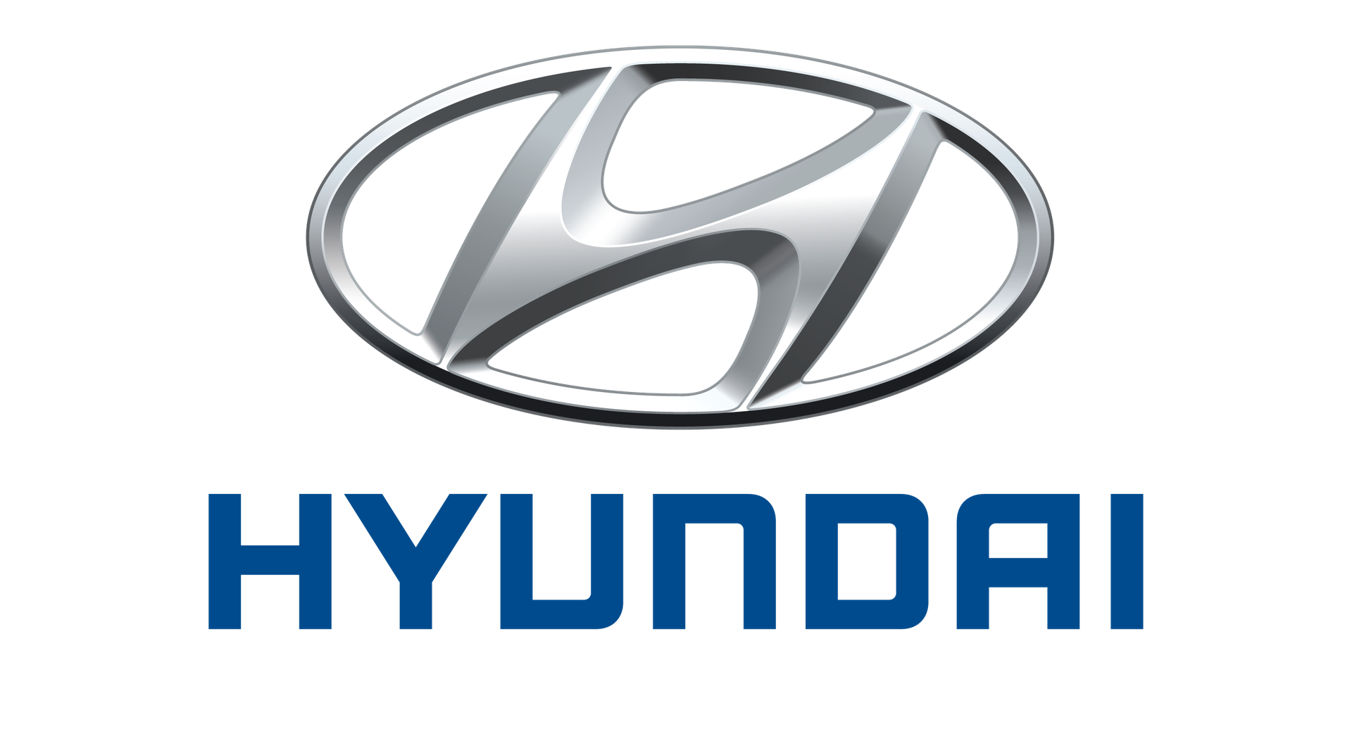 Hyundai Service And Repair Manuals Wiring Diagrams