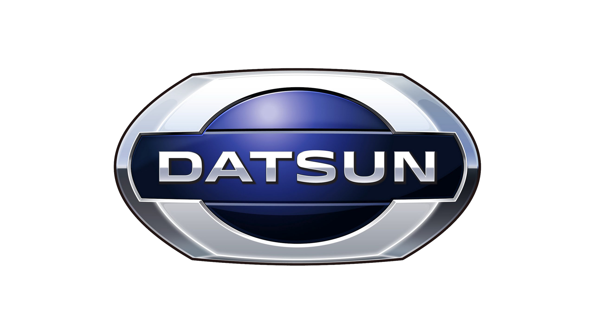 25 Datsun Pdf Manuals Download For Free Ar Manual Wiring 1600 Diagram Fault Codes