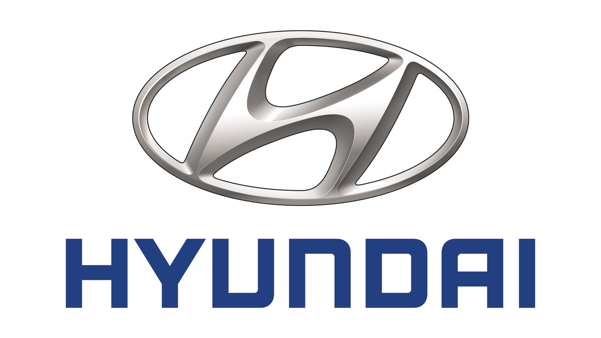 66 Hyundai Pdf Manuals Download For Free