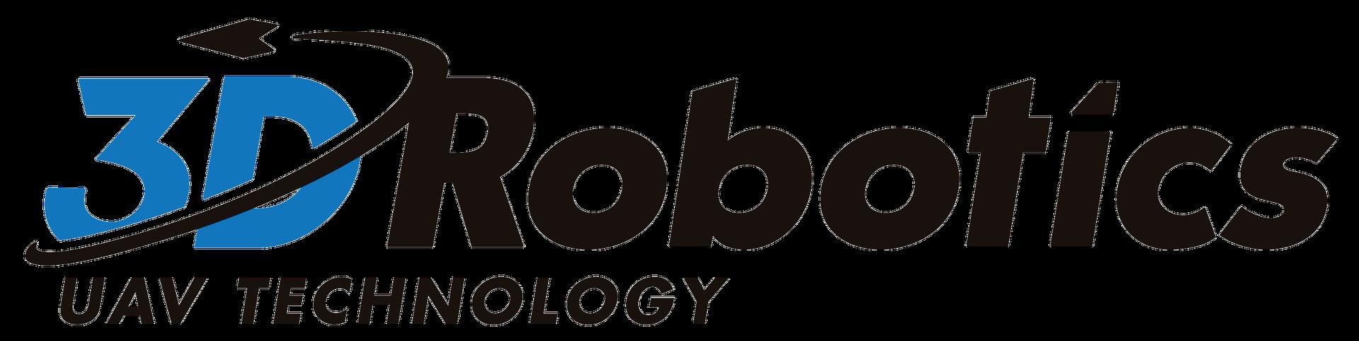 3D Robotics (3DR) Drones PDF User Manuals - User manuals for drones
