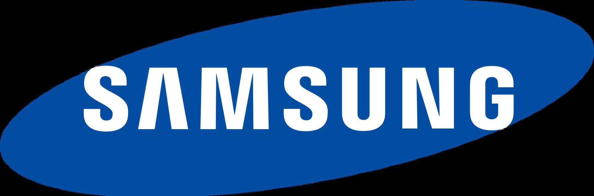Samsung Free Manuals - Free Manuals