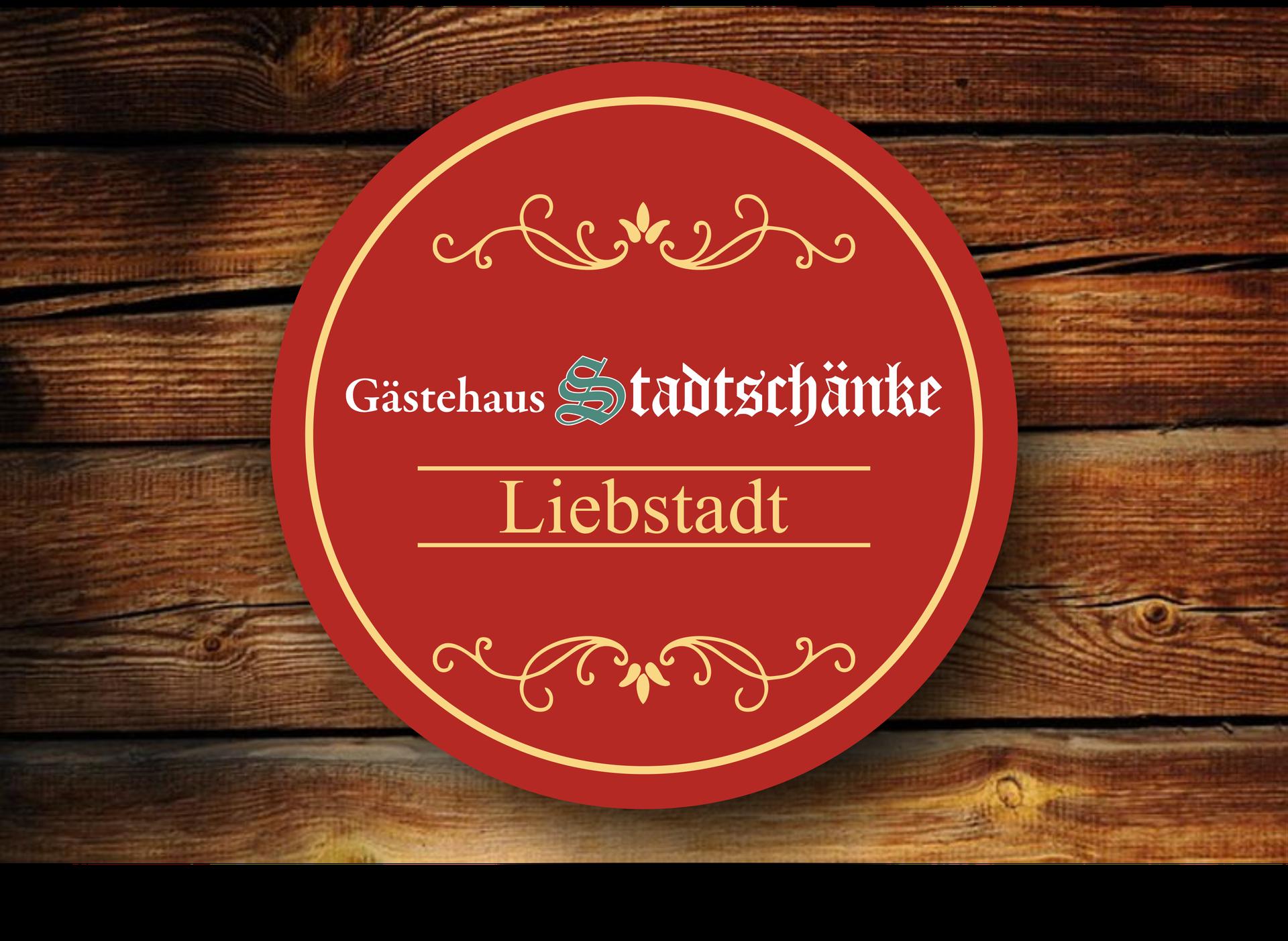Gästehaus Stadtschänke - gaestehaus-stadtschaenkes Webseite!
