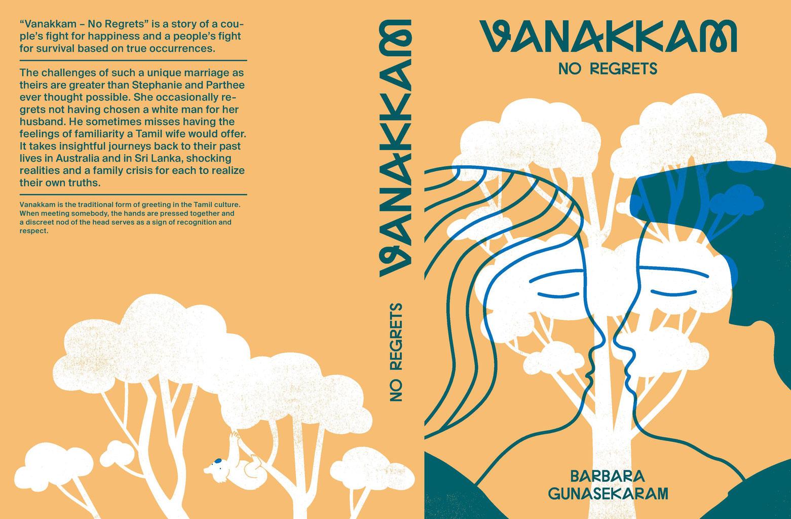 Vanakkam Vanakkamstorys Webseite