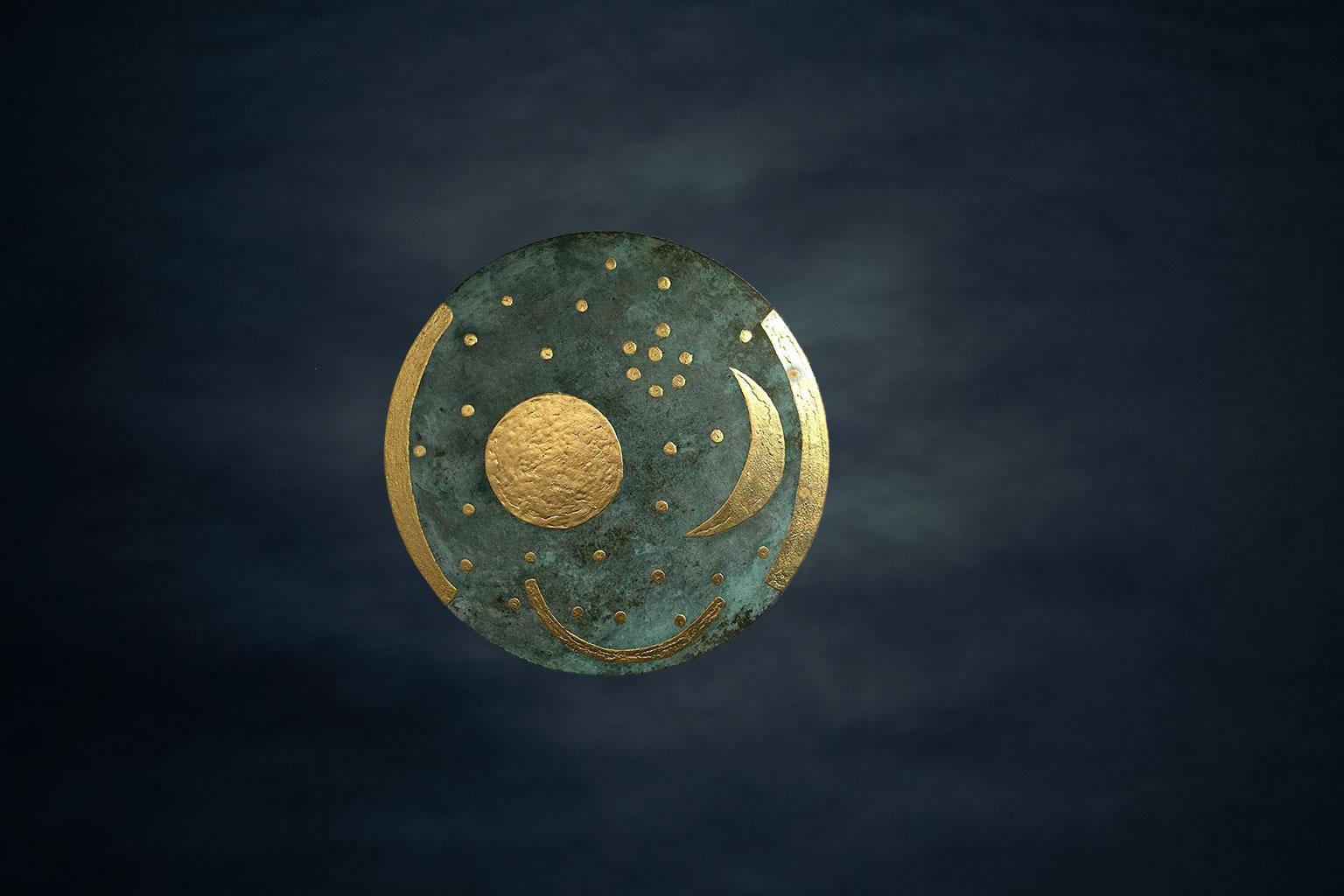 Bedeutung engelsymbole Indianische symbole