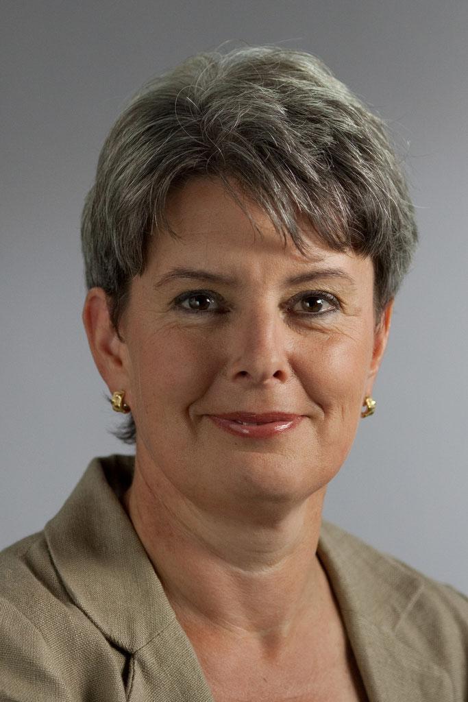 Marianne Herzog