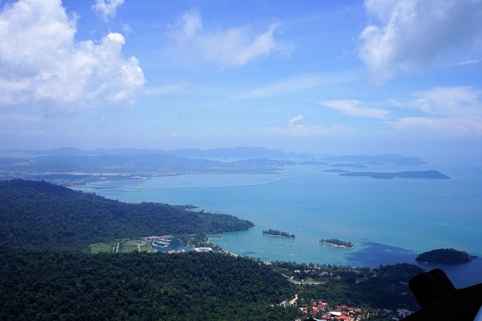 Islamische Datierung malaysia