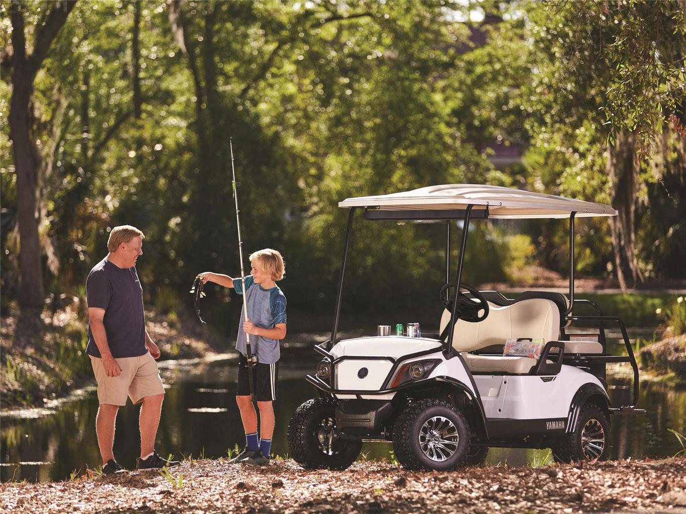 2018 Ezgo Gas Golf Cart Wiring Diagram – Articleblog.info Gas Wiring Cart Diagram Golf Ezgo H on
