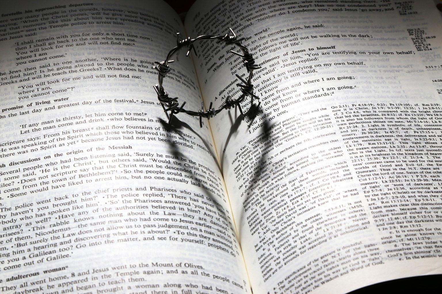 Christliche bücher über beziehungen und dating