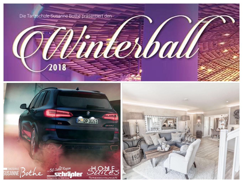 winterball 2018 ferienwohnung in braunlage scharbeutz. Black Bedroom Furniture Sets. Home Design Ideas
