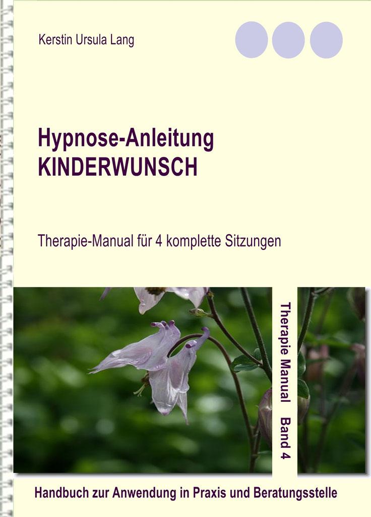Hypnose Kinderwunsch