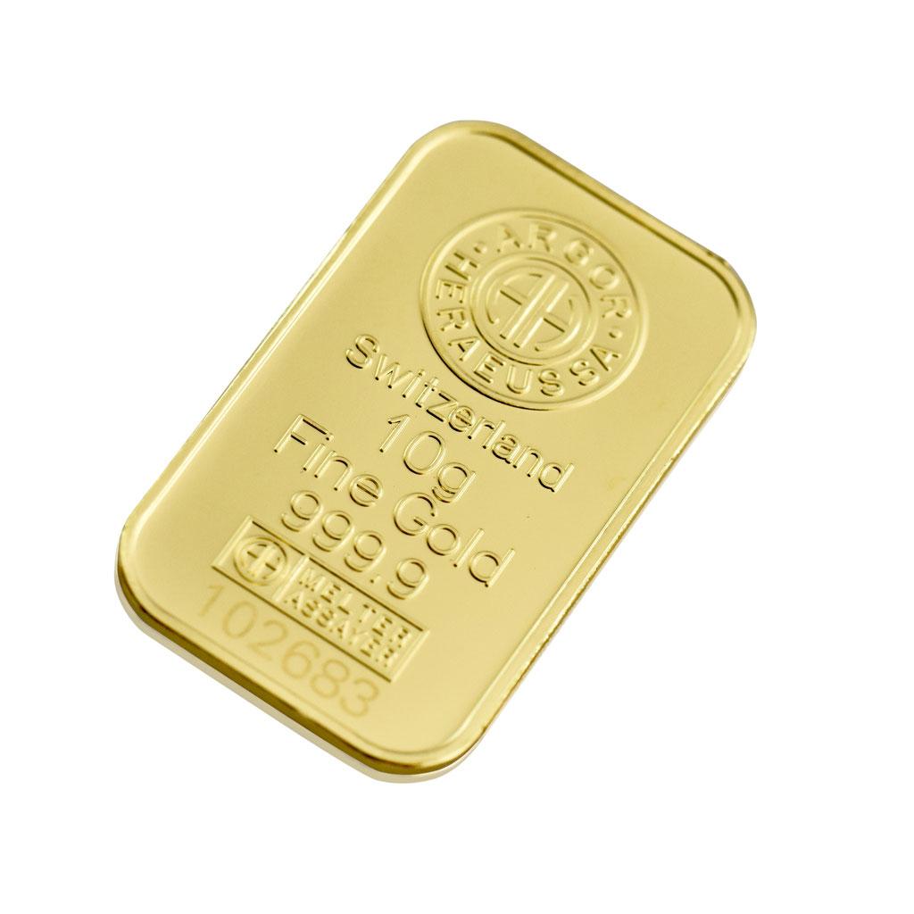Buy gold metal element 79 sample nova elements buycottarizona Image collections