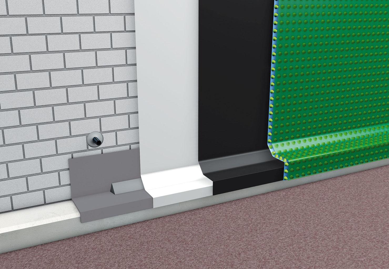 feuchte keller abdichten abtec der abdichtprofi. Black Bedroom Furniture Sets. Home Design Ideas