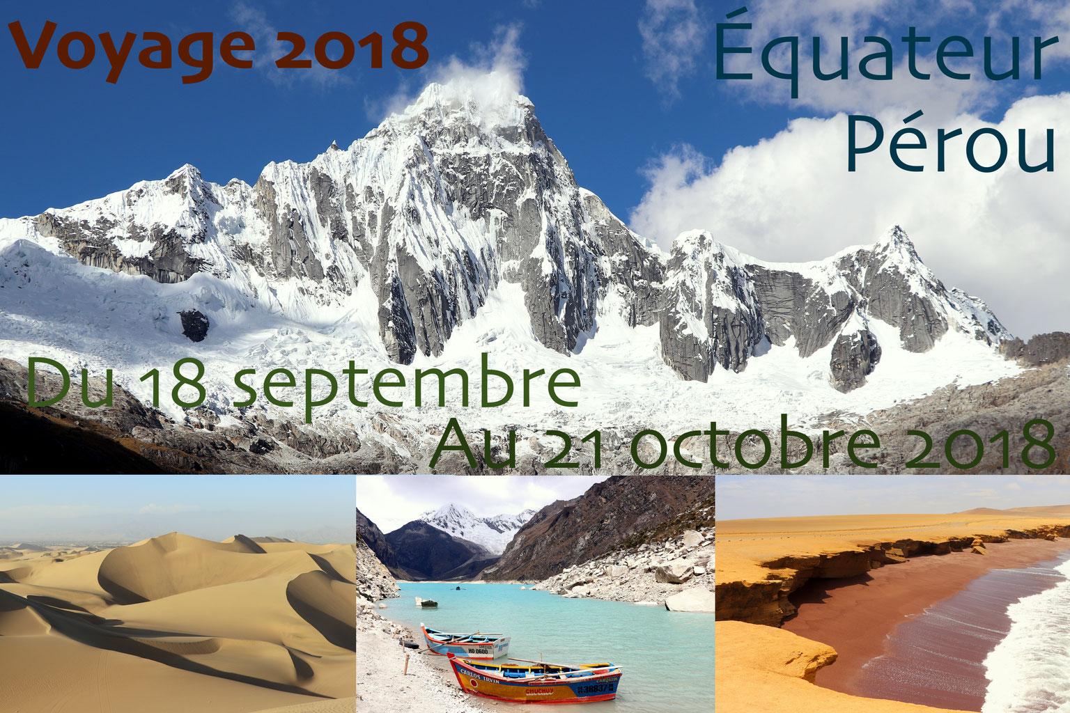sites de rencontres gratuits au Pérou