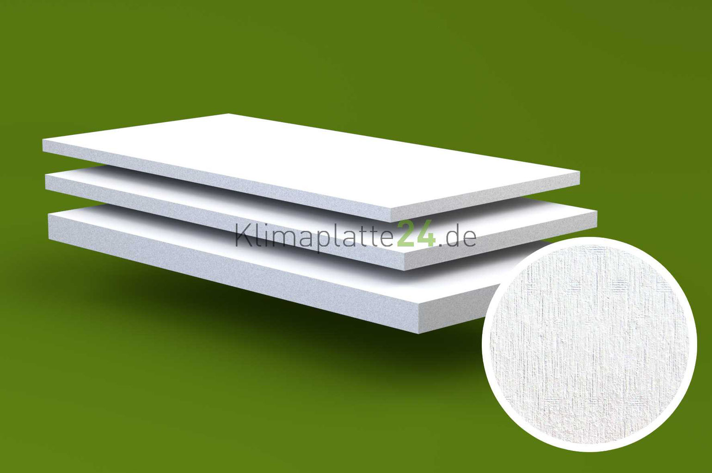 kalziumsilikatplatten gegen schimmel. Black Bedroom Furniture Sets. Home Design Ideas