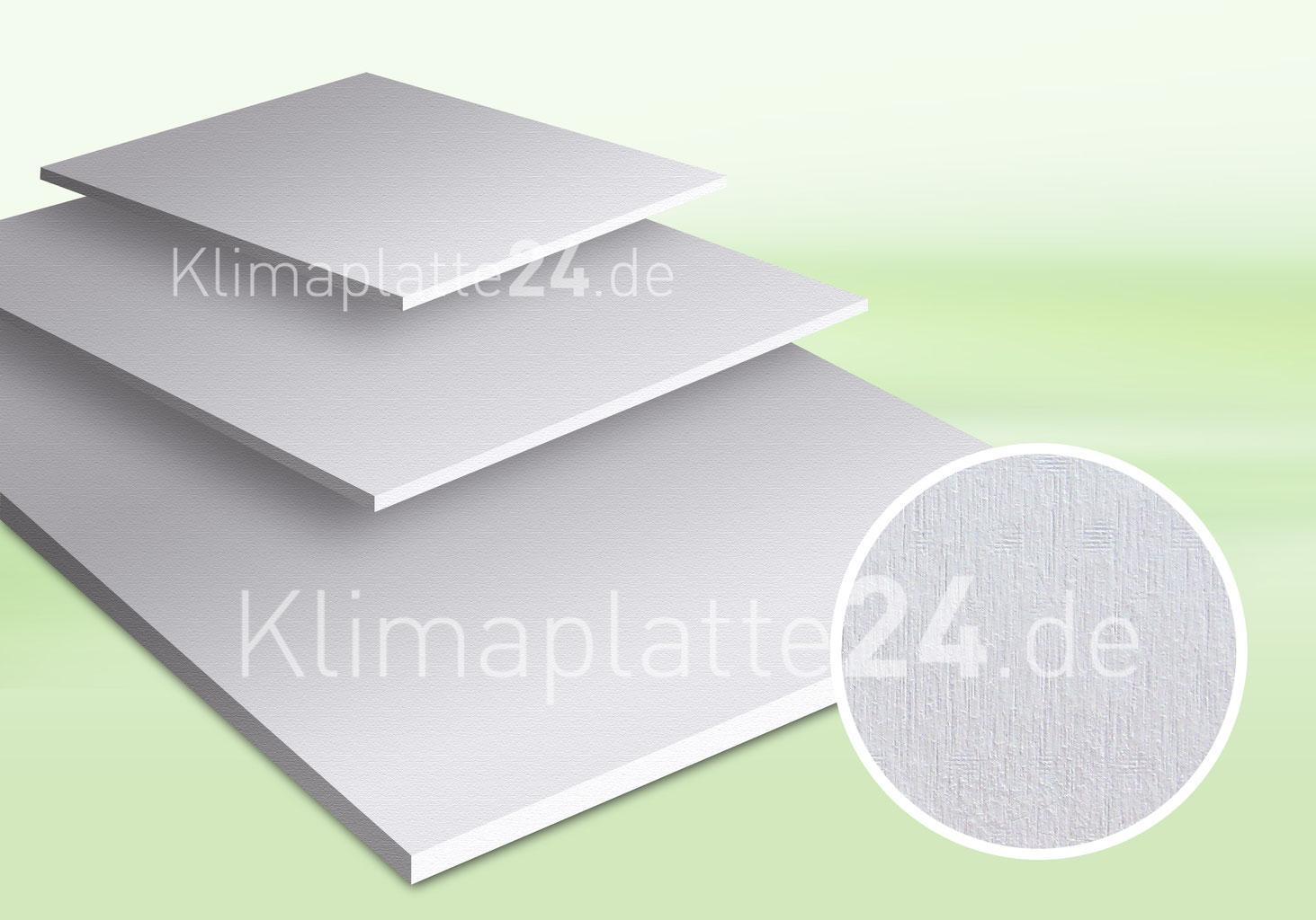 calcium silikatplatten i kalzium silikatplatten. Black Bedroom Furniture Sets. Home Design Ideas