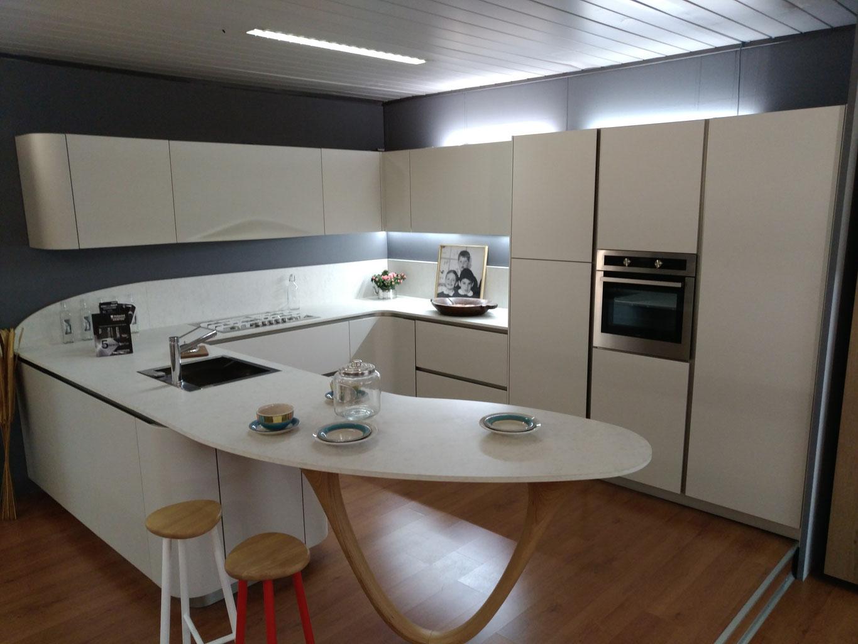 Cucine cucine camere camerette ingressi soggiorni for Cucine sottocosto