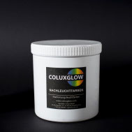 siebdruckfarben f r textilien coluxglow shop. Black Bedroom Furniture Sets. Home Design Ideas