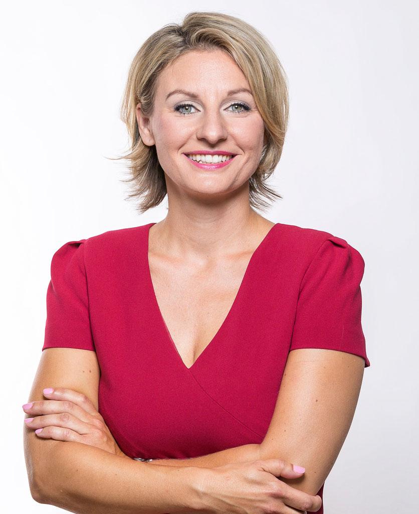 Daniela Jansen